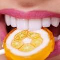 Sức khỏe - 6 thực phẩm bổ dưỡng bất ngờ gây hại cho răng