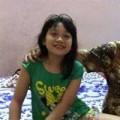 Tin tức - Rút ống thở để chuẩn bị hậu sự, bé 10 tuổi bất ngờ hồi sinh