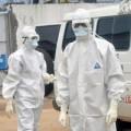 Tin tức - Mỹ 'cuống cuồng' lo đối phó với dịch Ebola