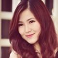 """Làng sao - Hương Tràm công khai """"đá đểu"""" hot blogger"""