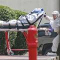 Tin tức - Hơn 230 bác sĩ, y tá chết vì Ebola trong 4 tháng