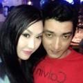 Làng sao - Phi Thanh Vân xác nhận kết hôn lần 2 vào ngày 29/10
