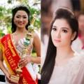 """Làng sao - HH Nguyễn Thị Huyền: """"10 năm đăng quang, đã làm được gì?"""""""