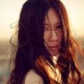 Eva Yêu - Kinh hãi những kiểu trả thù sau khi chia tay