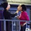 Rộ tin đồn bạn gái của G-Dragon có bầu