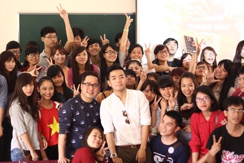 hong phuoc lay lai tinh yeu khan gia hau scandal - 5