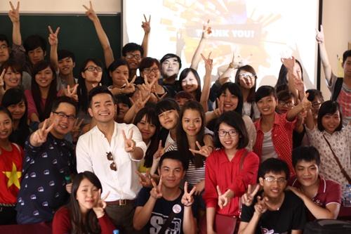 hong phuoc lay lai tinh yeu khan gia hau scandal - 6