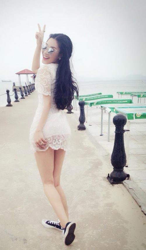 ngam nu sinh giong ngoc trinh tung centimet - 4