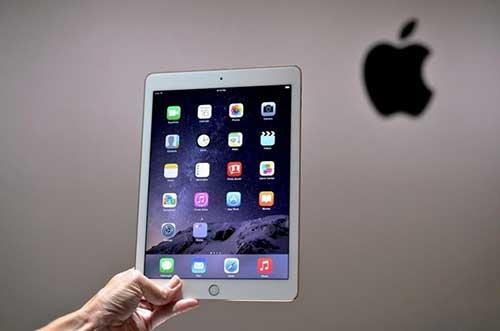 5 smartphone, tablet dinh dam vua co mat tren thi truong - 1