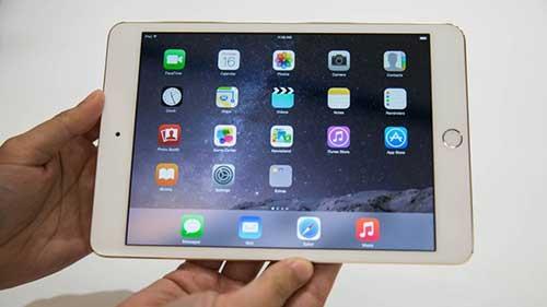 5 smartphone, tablet dinh dam vua co mat tren thi truong - 2