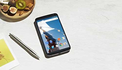 5 smartphone, tablet dinh dam vua co mat tren thi truong - 3