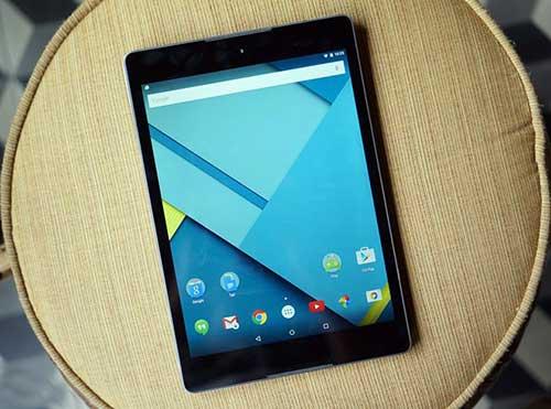 5 smartphone, tablet dinh dam vua co mat tren thi truong - 4