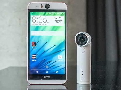 5 smartphone, tablet dinh dam vua co mat tren thi truong - 5
