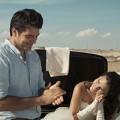 """Phim - Tin vào sự bất ngờ của tình yêu trong """"Duyên vội"""""""