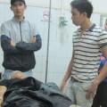 Tin tức - Đi đòi nợ, một thanh niên bị nhóm 20 côn đồ truy sát