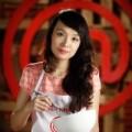 """Bếp Eva - Minh Nhật MasterChef: """"Chị Thủy vững như... bàn thạch"""""""