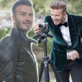 "Làng sao - Eva ""soi"" 17/10: Beckham mỉm cười khiến fan xao xuyến"