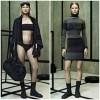 Thời trang - Chính thức công bố BST H&M hợp tác Alexander Wang