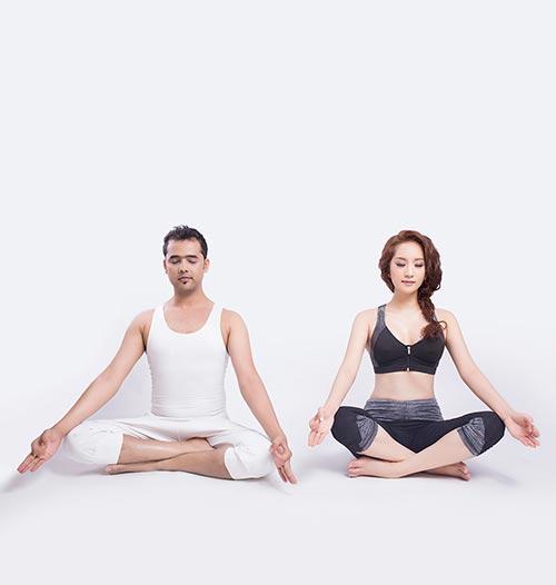 khanh thi khoe tai tap yoga dieu luyen - 3
