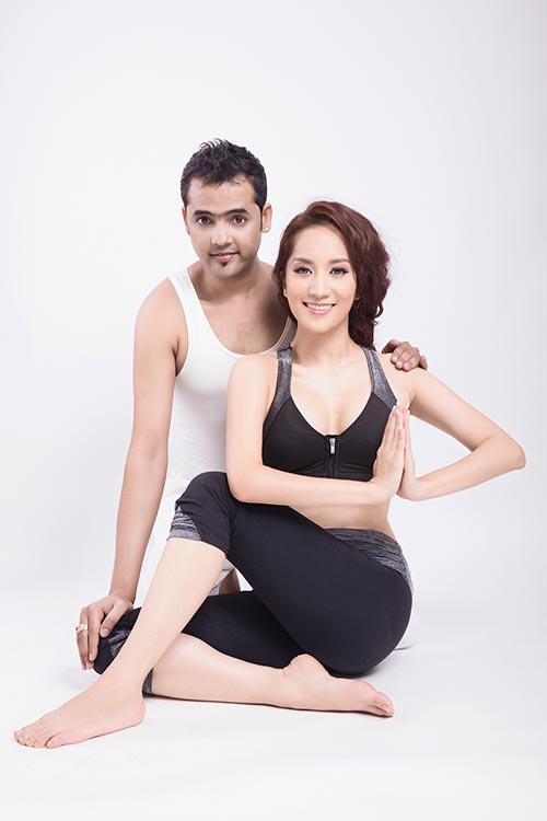 khanh thi khoe tai tap yoga dieu luyen - 6