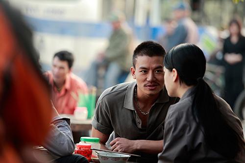 truong ngoc anh tinh tu dong phim cung hieu nguyen - 4