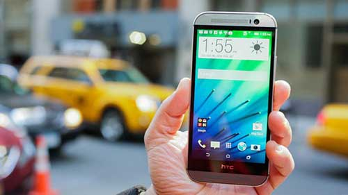 7 smartphone dep nen chon cho phai nu trong ngay 20/10 - 2