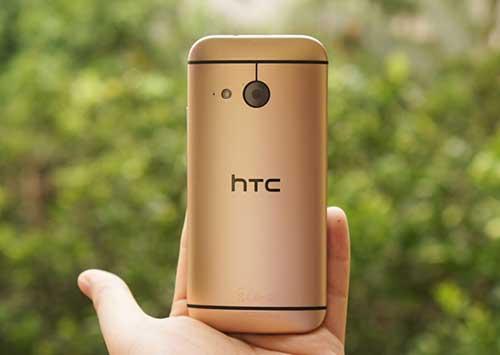 7 smartphone dep nen chon cho phai nu trong ngay 20/10 - 3