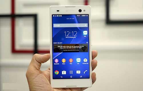 7 smartphone dep nen chon cho phai nu trong ngay 20/10 - 5