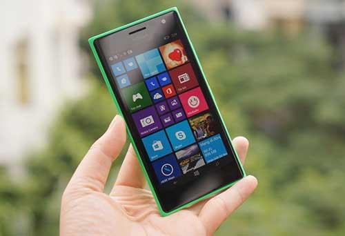7 smartphone dep nen chon cho phai nu trong ngay 20/10 - 7