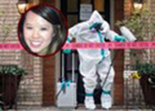 y ta goc viet nhiem ebola duoc truyen huyet thanh mang khang the - 2