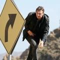 """Phim - Liam Neeson bất ngờ bị buộc tội giết vợ trong """"Taken 3"""""""