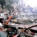 Tin tức - Vụ nổ kinh hoàng tại TP.HCM: Cảnh tượng như 'bình địa'