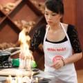 Bếp Eva - Minh Nhật được dự đoán sẽ là MasterChef Việt mùa 2