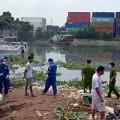 Tin tức - Hai thi thể nổi trên sông Sài Gòn