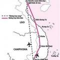 Tin tức - Tháng 6-2015 có đường bay thẳng Hà Nội - TP HCM
