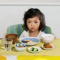 Làm mẹ - Kinh ngạc với bữa sáng của trẻ ở các quốc gia khác nhau