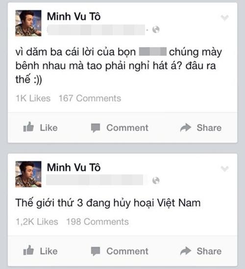 yanbi xin loi ve phat ngon miet thi nguoi dong tinh - 1