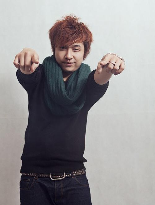 yanbi xin loi ve phat ngon miet thi nguoi dong tinh - 3