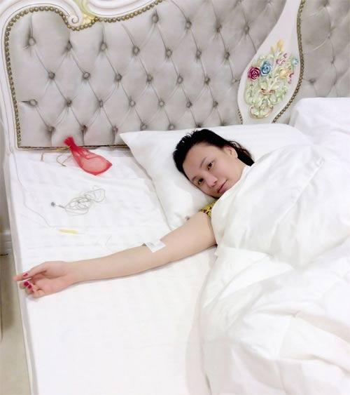 huong ho phai truyen nuoc truoc chung ket nhan to bi an - 1