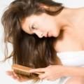 Sức khỏe - 6 lý do khiến tóc bạn thưa dần