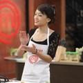 Bếp Eva - Minh Nhật bất ngờ bứt phá, Thu Thủy chia tay Vua đầu bếp