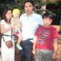 Tin tức - Vụ TTGT nhảy lầu tự tử: Gia đình nạn nhân lên tiếng!