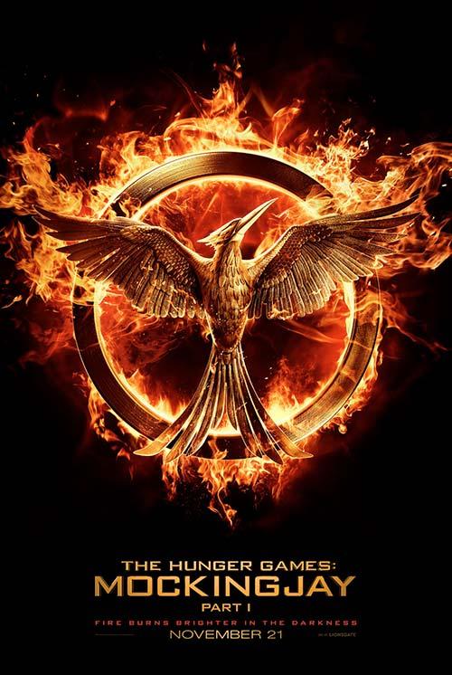 "katniss tro ve quan 12 hoang tan trong ""hung nhai"" - 1"
