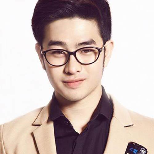 "diem danh tv show co thi sinh ""bo chay"" (ky 1) - 1"