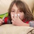 """Sức khỏe - 6 """"thần dược"""" trị ho, cảm lạnh hiệu quả cho trẻ ngay tại nhà"""