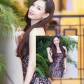Làng sao - MC Quỳnh Chi nổi bật với trang sức 2 tỷ đồng