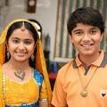 """Đi đâu - Xem gì - Cô dâu 8 tuổi - """"Siêu phẩm"""" truyền hình của Ấn Độ"""