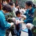 Tin tức - Gấu cắn đứt tay phải bé trai 9 tuổi Trung Quốc