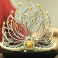 Thời trang - Vương miện Hoa hậu Việt Nam 2014 đạt kỷ lục Guiness