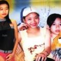 Tin tức - Chặt đứt ngón tay, phóng hỏa thiêu chết 3 chị em người yêu